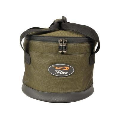 TFG taška na návnady Groundbait Bucket (TFG-COMP-BAG4)