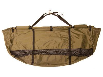 TFG vážící taška F8 Floating Recovery Sling (TFG-REC-SLING) - 1