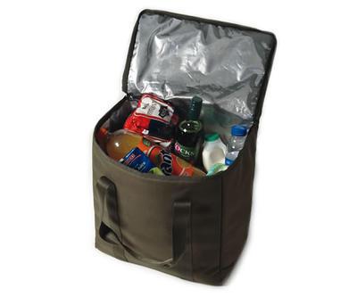 Trakker chladící taška extra velká NXG XL Cool Bag (TR204602)