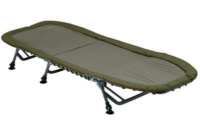 Trakker lehátko RLX Flat-6 Superlight Bed (TR217701) - 1