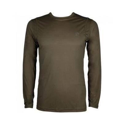Korda tričko Kool Quick Dry T-Shirt - 1