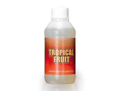 Sportcarp esence Exclusive Tropical Fruit 100 ml