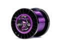 Sportcarp vlasec Stoner Fluo Purple 0,28 mm 8,1 kg 1750 m - 1/3
