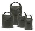 Fox vodotěsné tašky HD Dry Bags - 1/5