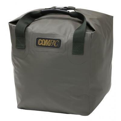 Korda vodotěsná taška Compac Dry Bag Small (KLUG56) - 1