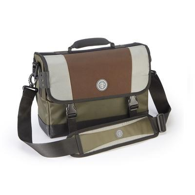 Wychwood přepravní taška na navijáky Competition Fly Reel Storage Case (H0936) - 1