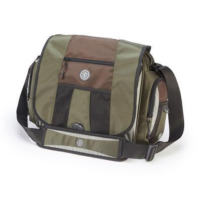 Wychwood přepravní taška Satchel Game (H0935)