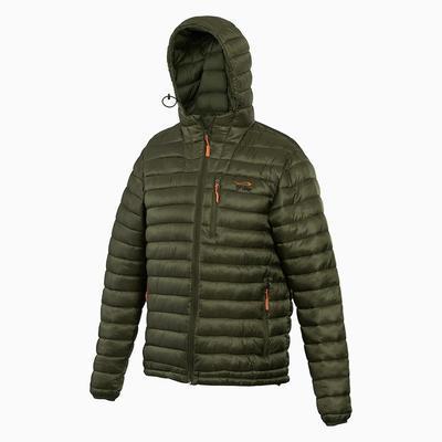 TFG bunda Thermotex Pro Puffa Jacket - 1