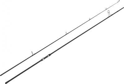 Zfish Prut Black Jack 12 ft 3 lb (ZF-6999) - 1