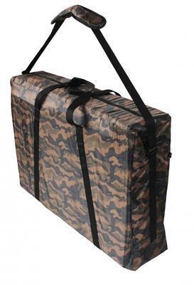 Zfish taška na křeslo Camo Chair Carry Bag (ZF-3187) - 1