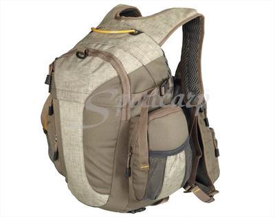 Behr batoh SystemJacke (5646508) - 2