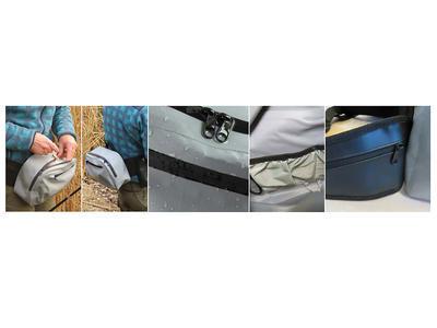 Behr nepromokavá ledvinka Dry Bag (5632550) - 2