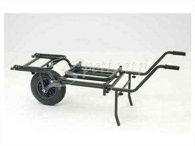 Mivardi přepravní vozík Executive (M-TROEX) - 2
