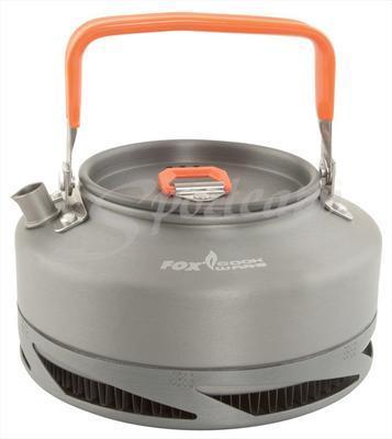 Fox konvička Cookware Kettle - 2