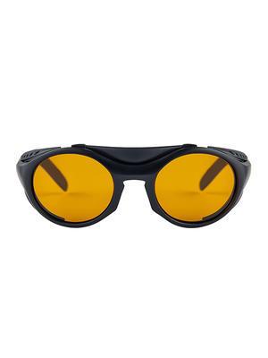 Fortis polarizační brýle Isolators Amber (ISO02) - 2