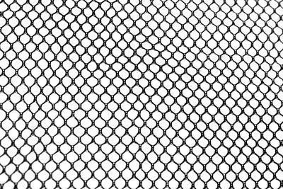 Delphin čeřen PE s bočnicemi (950900105) - 2
