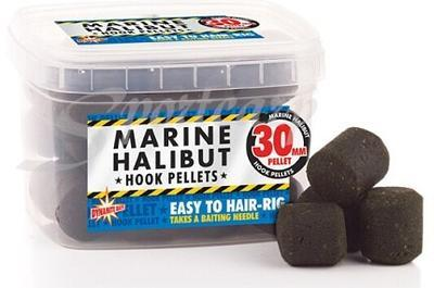 Dynamite Baits pelety Hook Pellets 30 mm - 2