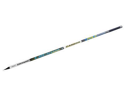 Flagman Sherman Ultima Pole - 2