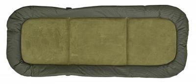 Starbaits lehátko STB Bed Chair 6 Feet - 2