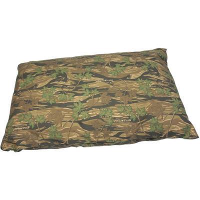 Gardner polštářek Camo Pillow (HCP) - 2