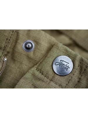 Fortis kalhoty Elements Trail Pant - 2