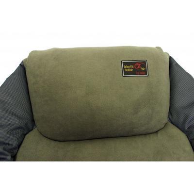 Zfish lehátko Deluxe Flat Bedchair (ZF-2392) - 2