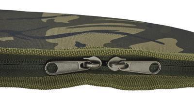 Starbaits obal na prut CAM Concept Rod Sleeve - 2