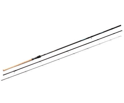Flagman plavačkový prut Grantham Match 3.9 5 - 15 g (GRM390) - 2