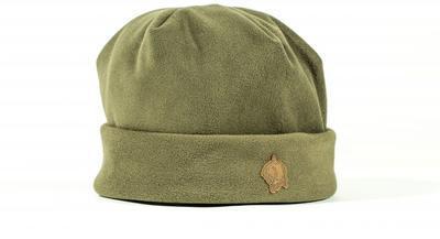 Nash zimní čepice ZT Husky Fleece Hat - 2