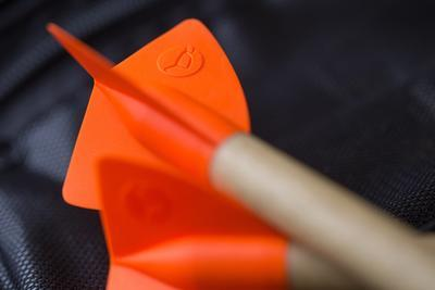 Korda markery SLR Balsa Marker Float - 2