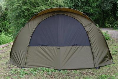 Fox přístřešek Easy Shelter + (CUM287) - 2
