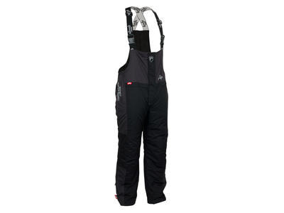 Fox zimní termokomplet Rage Winter Suit - 2