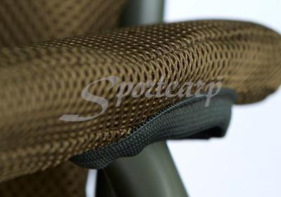 Trakker křeslo kompaktní Levelite Compact Chair (TR217603) - 2