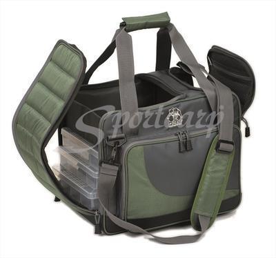 Behr tašky Trendex Baggy - 2
