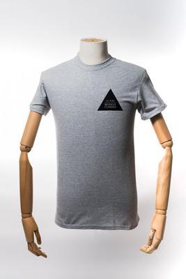 Monkey Climber tričko Fresh Wave Shirt - 2