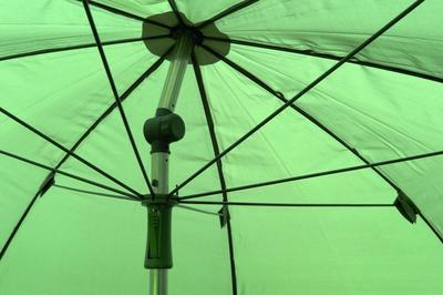 Giants Fishing deštník s bočnicí Umbrella Specialist 2,2 m (G-22001) - 2