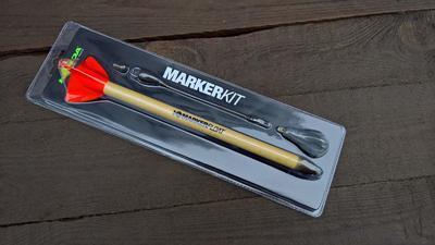 Korda markerovací sada Marker Kit (KKIT5) - 2