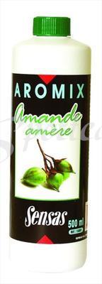 Sensas Aromix 500 ml Carpes (kapr) (171) - 2