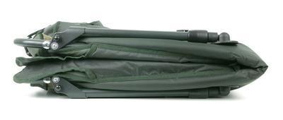 Shimano přechovávací sak Tribal Carp Cradle (SHTR60) - 2