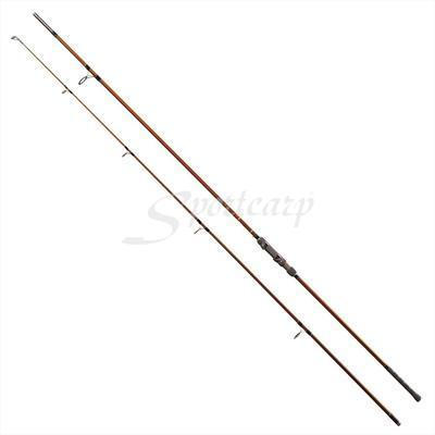 Giants Fishing prut NovellCarp 12 ft, 3.00 lb 3 díl Cork (G-13050) - 2