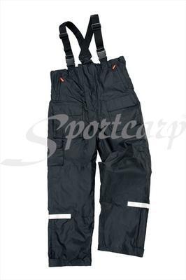 Behr plovoucí oblek Floatationsuit - 2