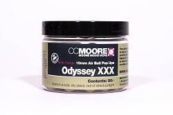CC Moore plovoucí boilie Odyssey XXX - 2