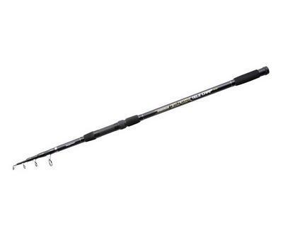 Flagman Magnum Black Tele Carp - 2