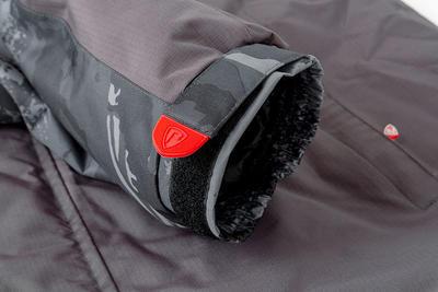 Fox bunda Rage RS V2 20K Ripstop Jacket - 2