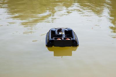 Sportcarp přídavná vnadící komora k zavážecí loďce Profi - 2