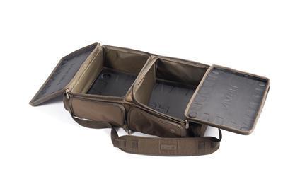 Nash taška Logix Barrow Low Loader (T3411) - 2