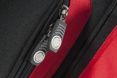 Mivardi přepravní taška Compact(M-TMCARCOM) - 2