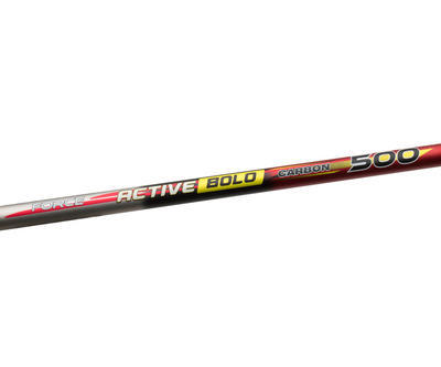 Flagman Force Active Bolo 5000 (FAB5000) - 2