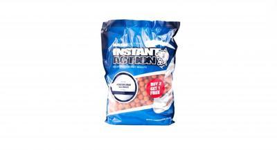 Nash boilies Instant Action Monster Crab - 2