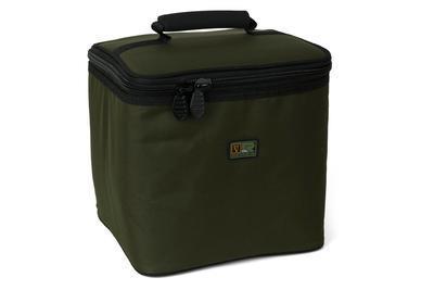 Fox termo taška R-Series Cooler Bag - 2